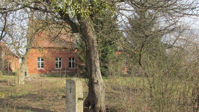 Dom na sprzedaż Dobiegniew  130m2 Foto 2