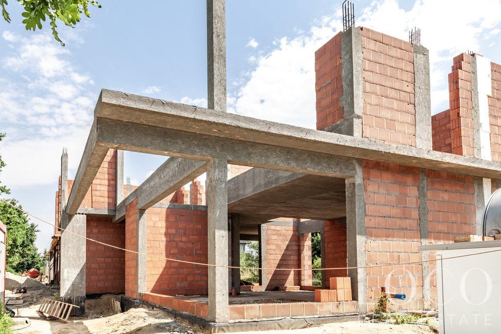 Dom na sprzedaż Janów  268m2 Foto 11