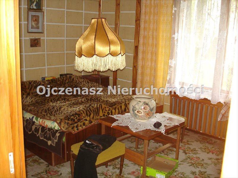 Dom na sprzedaż Jelenia Góra, Cieplice Śląskie-Zdrój  226m2 Foto 7