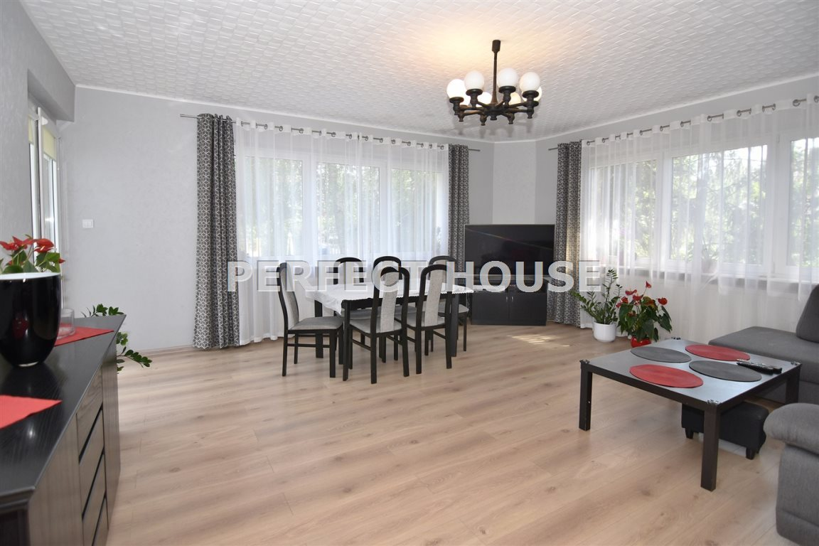 Dom na sprzedaż Suchy Las  227m2 Foto 2