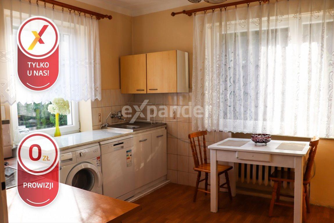 Działka budowlana na sprzedaż Sosnowiec, Sokolska  4195m2 Foto 11