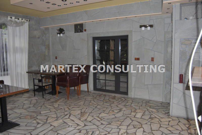 Dom na sprzedaż Brenna  682m2 Foto 8