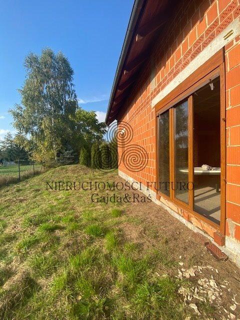 Dom na sprzedaż Cichowo  116m2 Foto 1