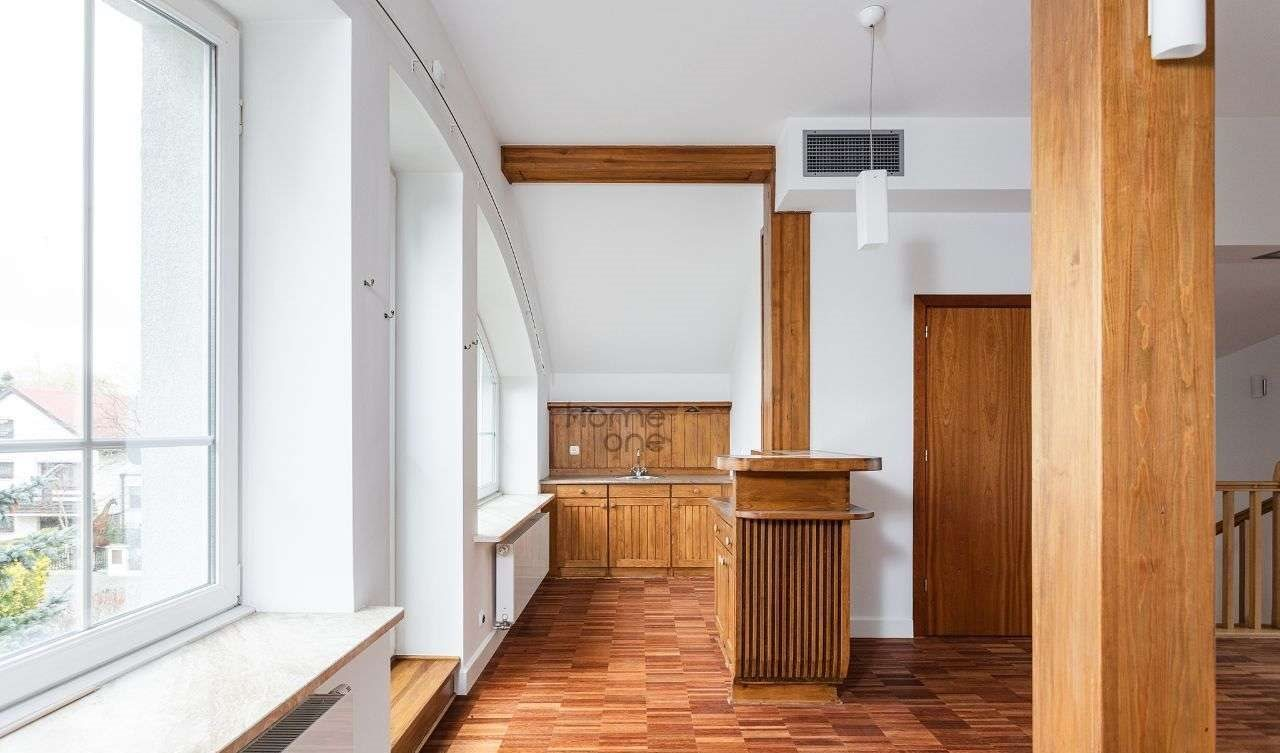 Dom na wynajem Warszawa, Mokotów, ul. Pod Skocznią  315m2 Foto 14