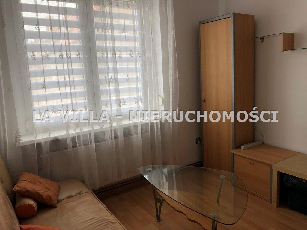 Mieszkanie dwupokojowe na wynajem Leszno, Leszczynko  37m2 Foto 3