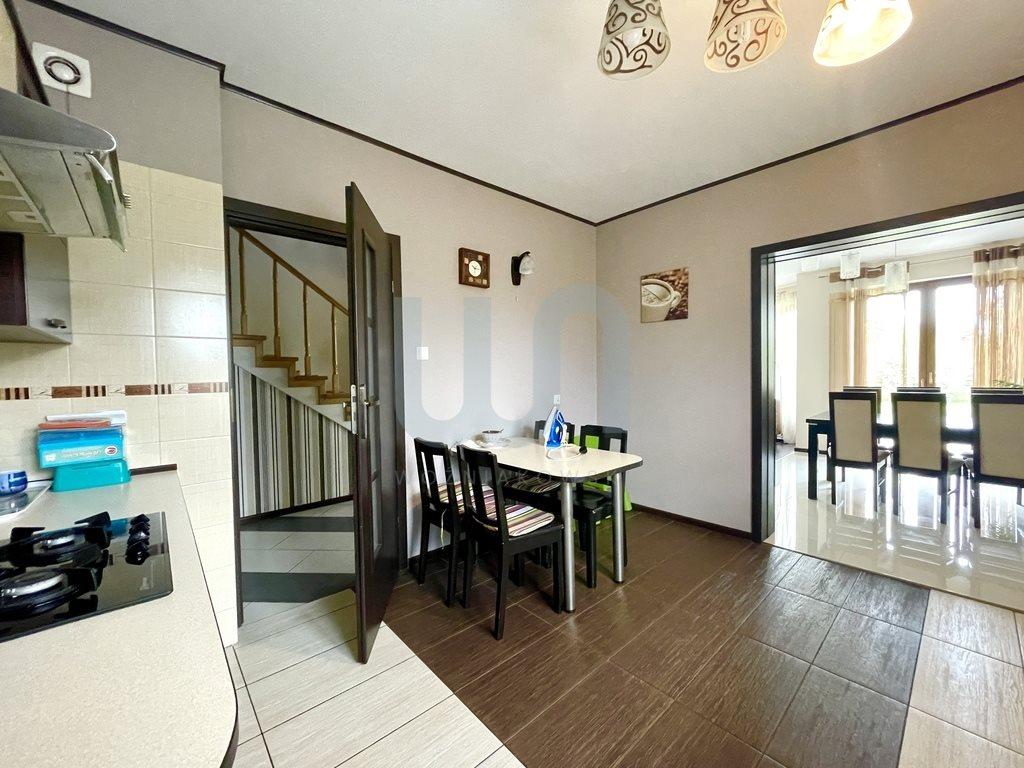 Dom na sprzedaż Brzeziny-Kolonia  140m2 Foto 5