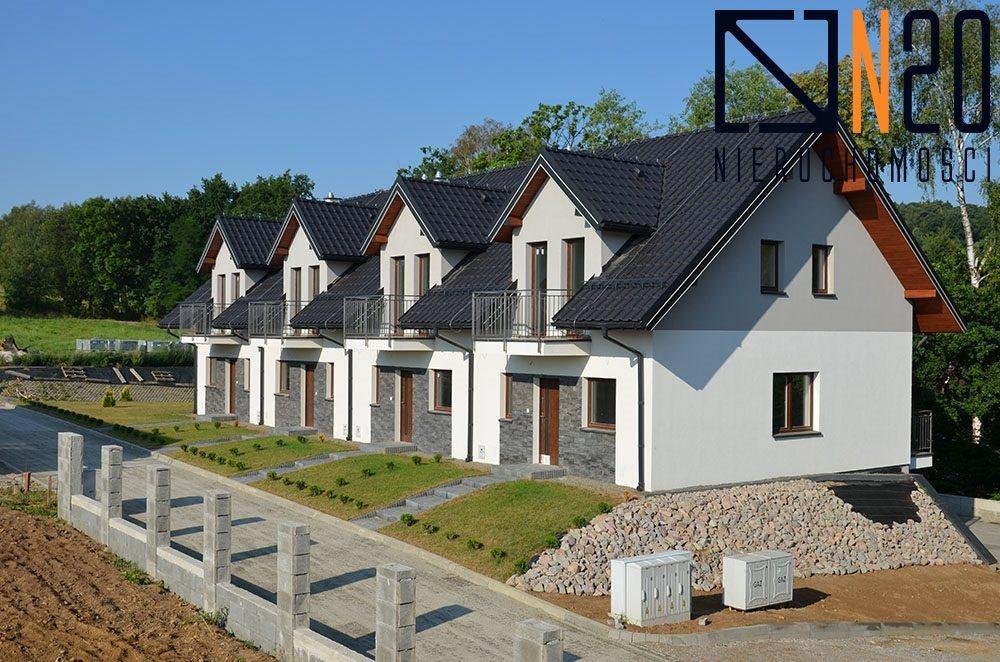 Dom na sprzedaż Zabierzów, Zabierzów, Krakowska - okolice  129m2 Foto 6