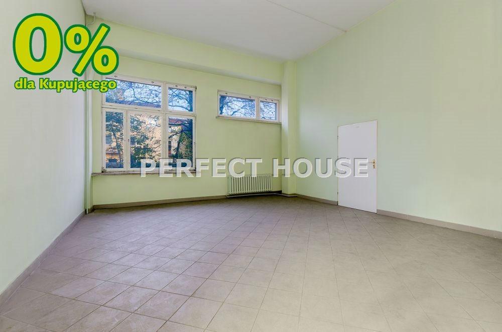 Lokal użytkowy na sprzedaż Limanowa, Centrum  2627m2 Foto 7