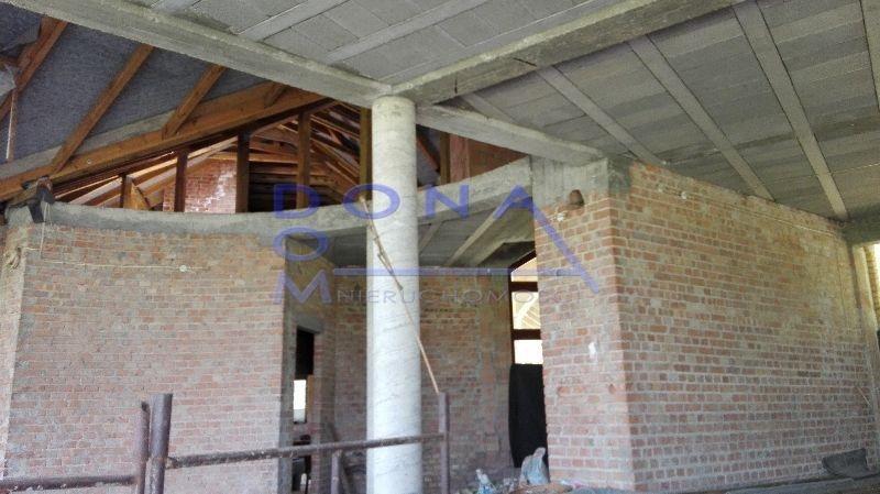 Dom na sprzedaż Łódź  450m2 Foto 5