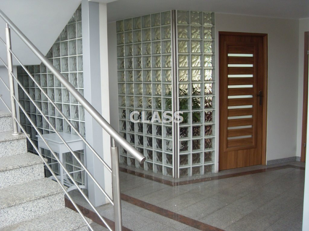 Lokal użytkowy na sprzedaż Białe Błota  421m2 Foto 2