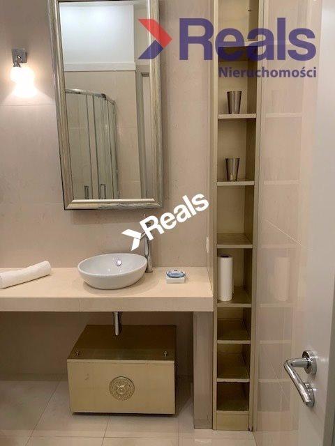 Mieszkanie dwupokojowe na wynajem Warszawa, Śródmieście, Stare Miasto, Miodowa  40m2 Foto 9