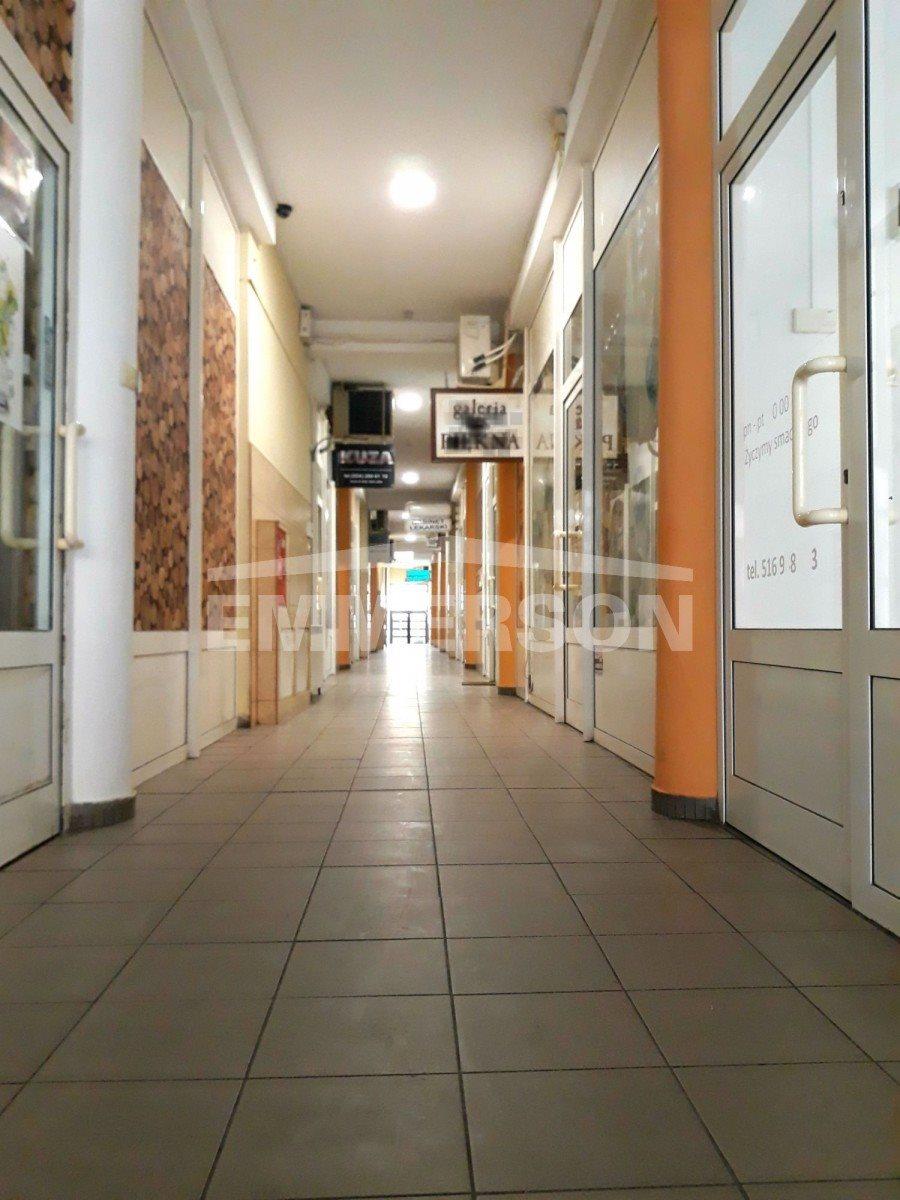 Lokal użytkowy na sprzedaż Płock, Stare Miasto  51m2 Foto 8