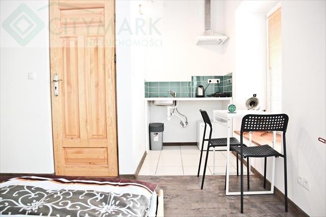 Dom na sprzedaż Warszawa, Praga Północ, Stara Praga  213m2 Foto 13