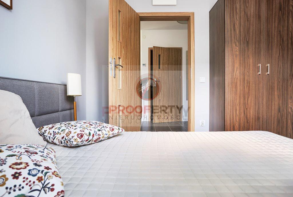 Dom na sprzedaż Otomin  74m2 Foto 13