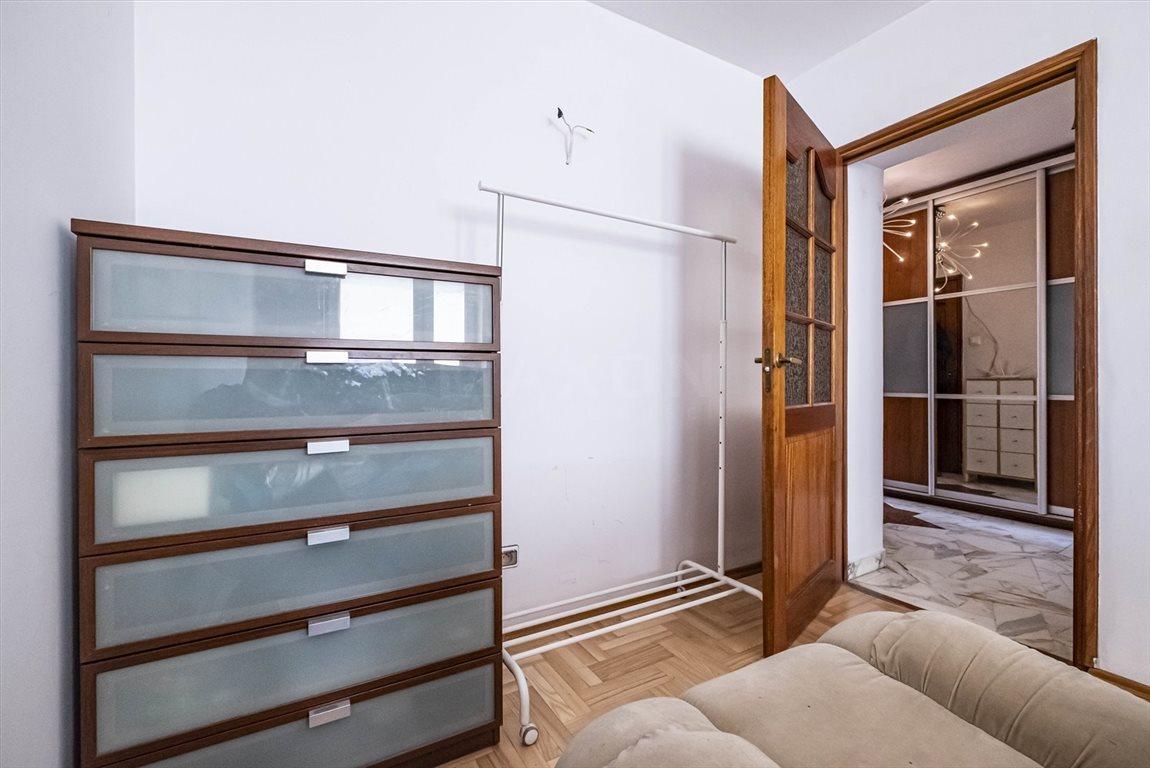 Mieszkanie trzypokojowe na sprzedaż Warszawa, Praga-Północ, ul. Kowieńska  67m2 Foto 7