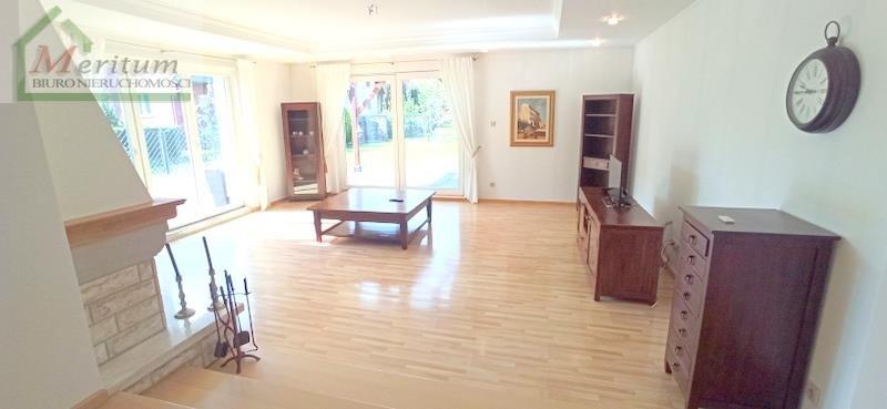 Dom na sprzedaż Nowy Sącz  174m2 Foto 8