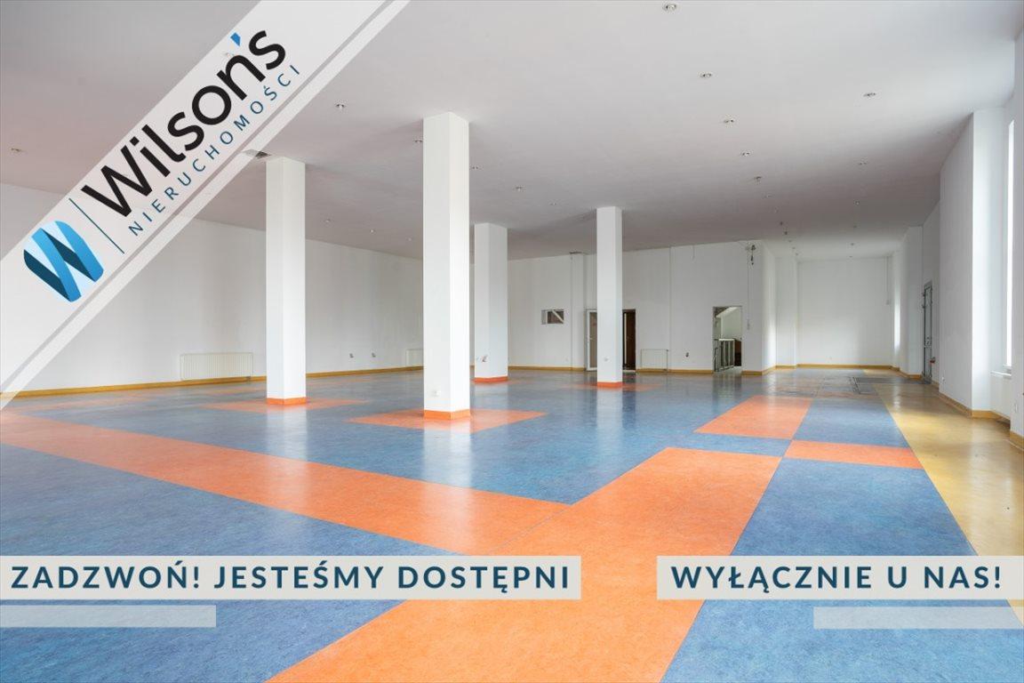 Dom na wynajem Warszawa, Białołęka, Kopijników  1306m2 Foto 1