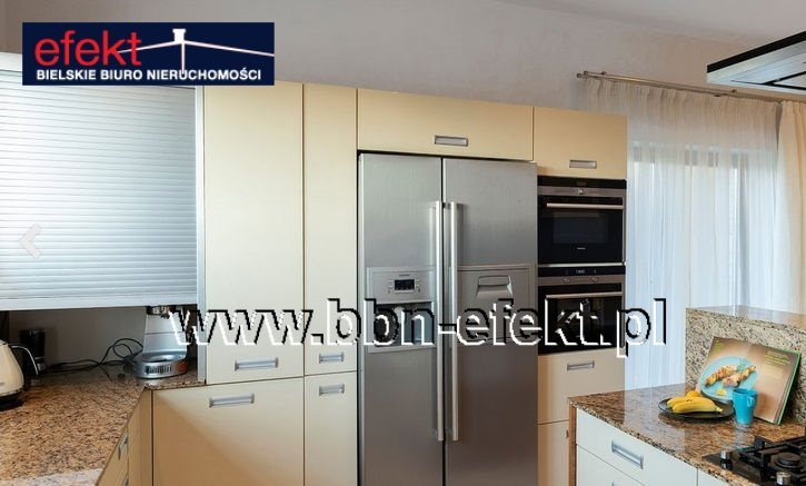 Dom na sprzedaż Bielsko-Biała, Lipnik  500m2 Foto 5