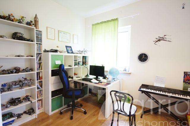 Dom na sprzedaż Tanowo  190m2 Foto 10