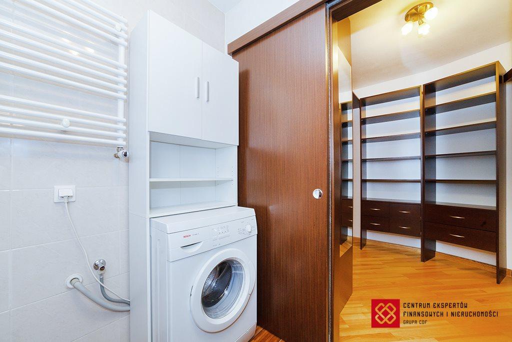Mieszkanie trzypokojowe na sprzedaż Olsztyn, Władysława Orkana  82m2 Foto 11