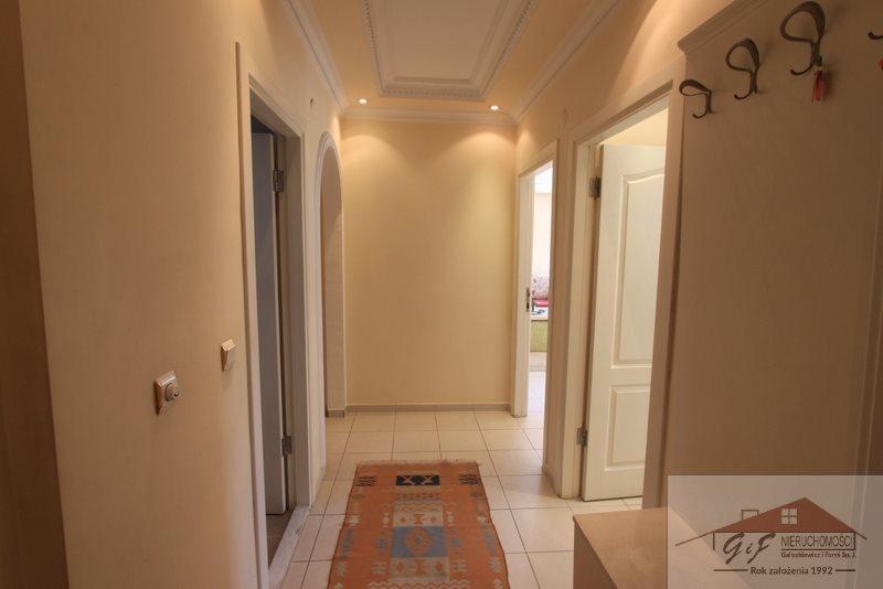 Mieszkanie dwupokojowe na sprzedaż Turcja, Alanya, Alanya, Guller Pinari  100m2 Foto 3