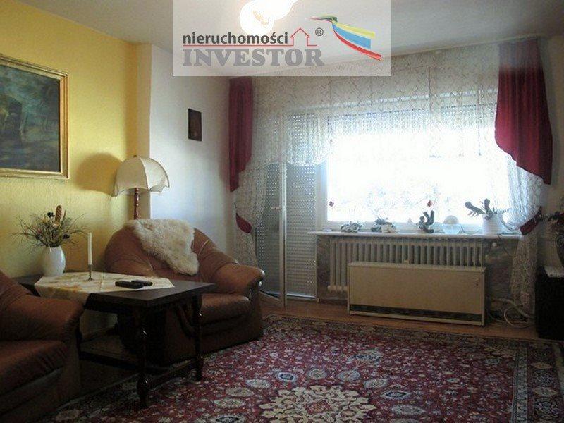 Dom na wynajem Komprachcice  200m2 Foto 3