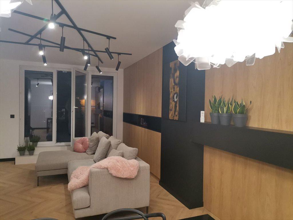 Mieszkanie czteropokojowe  na sprzedaż Białystok, Skorupy, ul. Leśna  95m2 Foto 10
