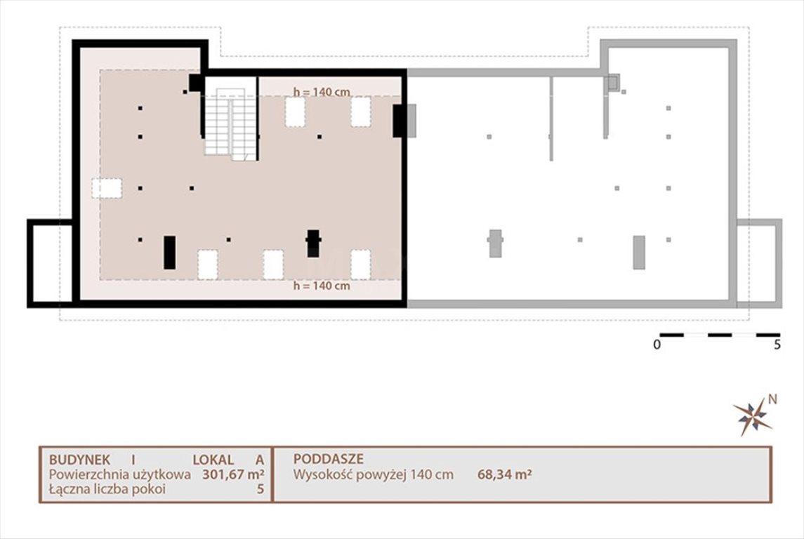 Dom na sprzedaż Konstancin-Jeziorna  302m2 Foto 11