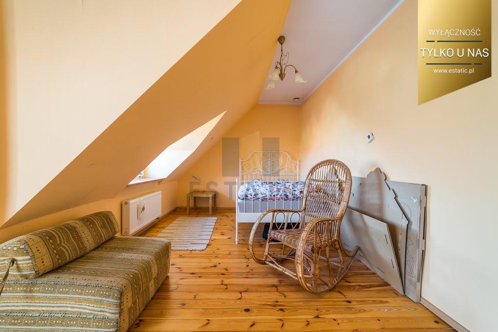Dom na sprzedaż Pruszcz Gdański, Piastowska  200m2 Foto 11