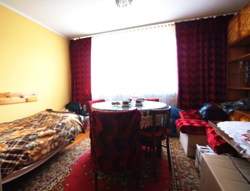 Dom na sprzedaż Malbork, Kałdowo, Działkowa  110m2 Foto 11