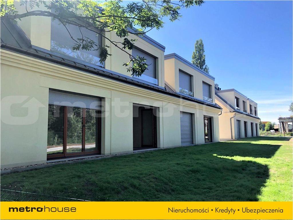 Mieszkanie czteropokojowe  na sprzedaż Wrocław, Psie Pole, Fryzjerska  84m2 Foto 5