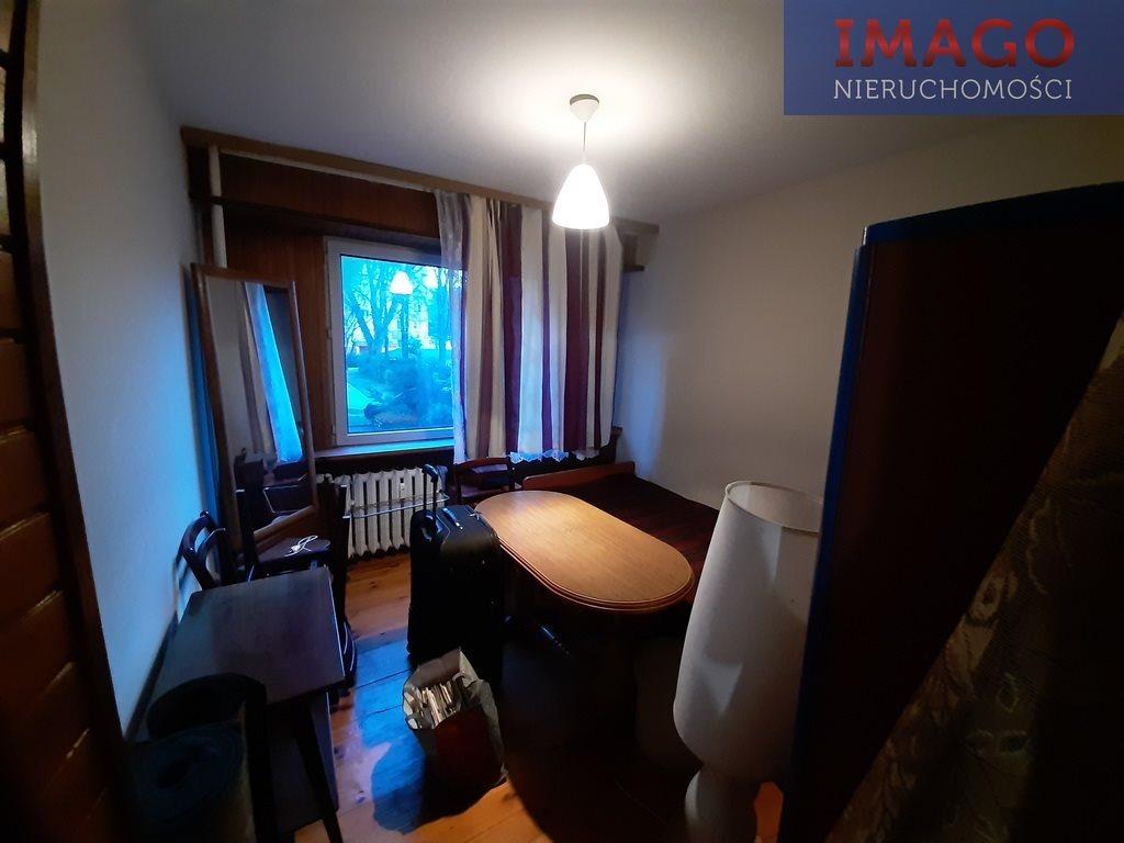 Mieszkanie trzypokojowe na sprzedaż Rzeszów, Podwisłocze  54m2 Foto 5