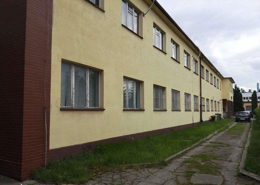 Lokal użytkowy na sprzedaż Bydgoszcz, Glinka, Glinki 146  1676m2 Foto 1