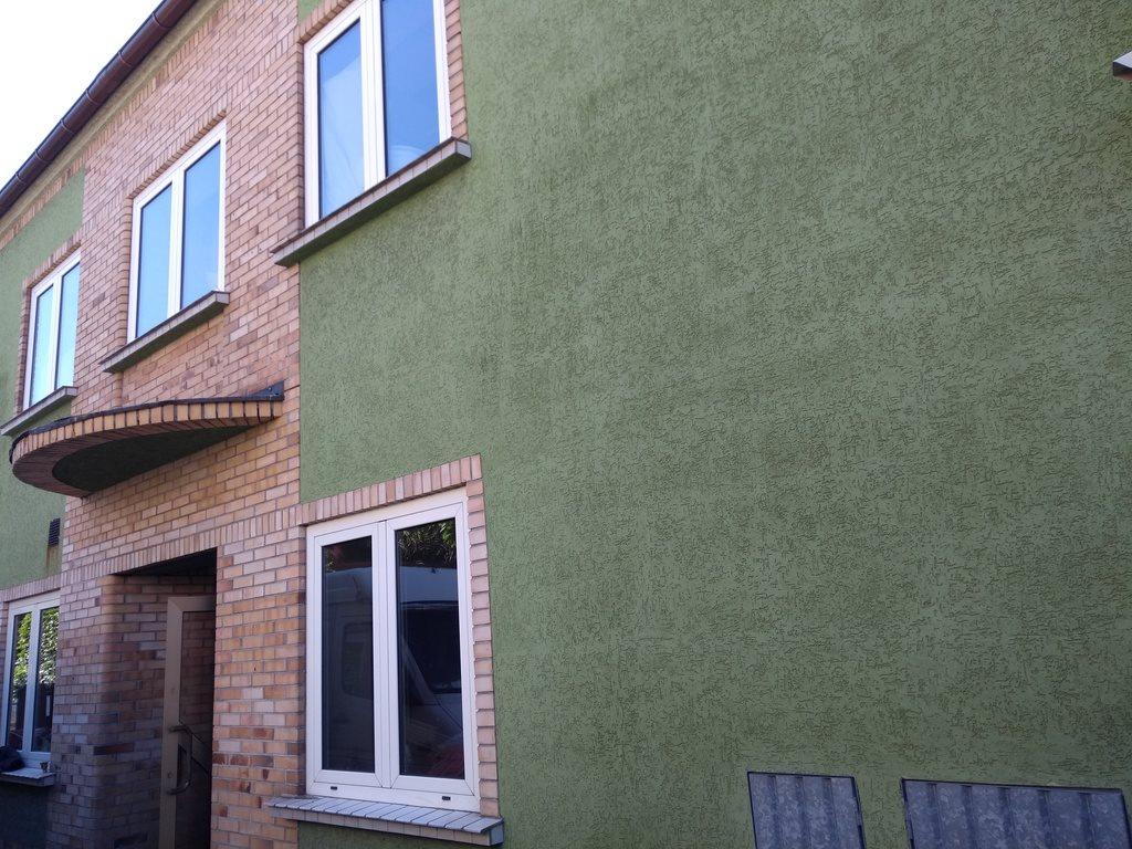 Dom na sprzedaż Przeźmierowo  700m2 Foto 9