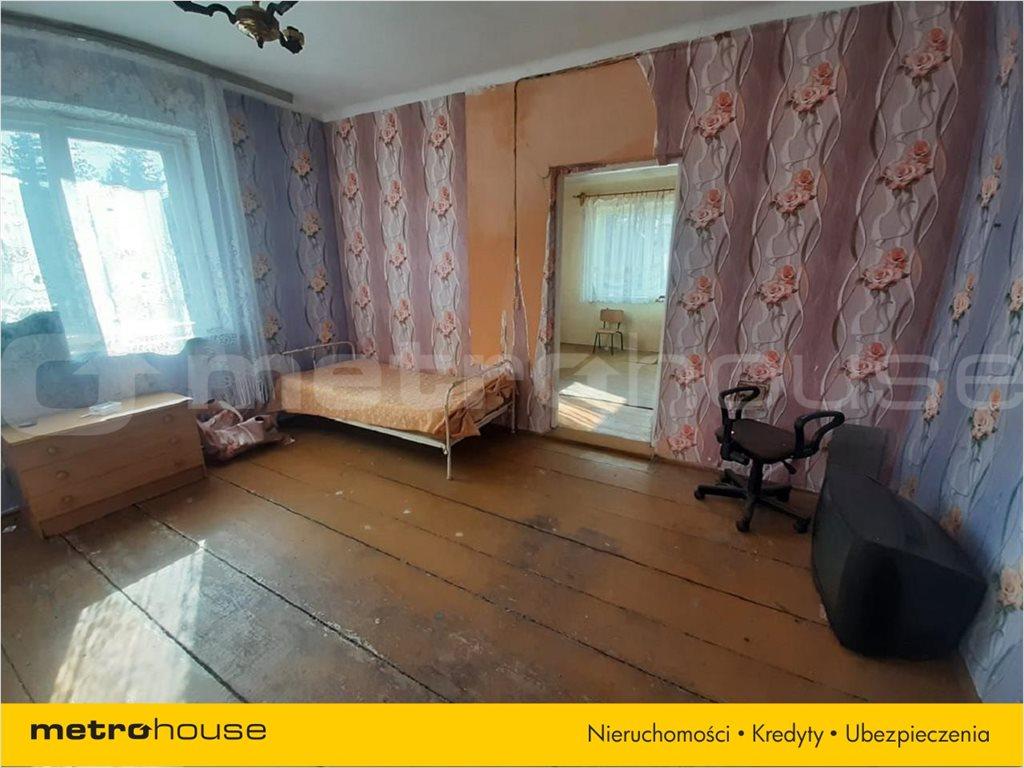 Dom na sprzedaż Suchożebry, Suchożebry  80m2 Foto 2