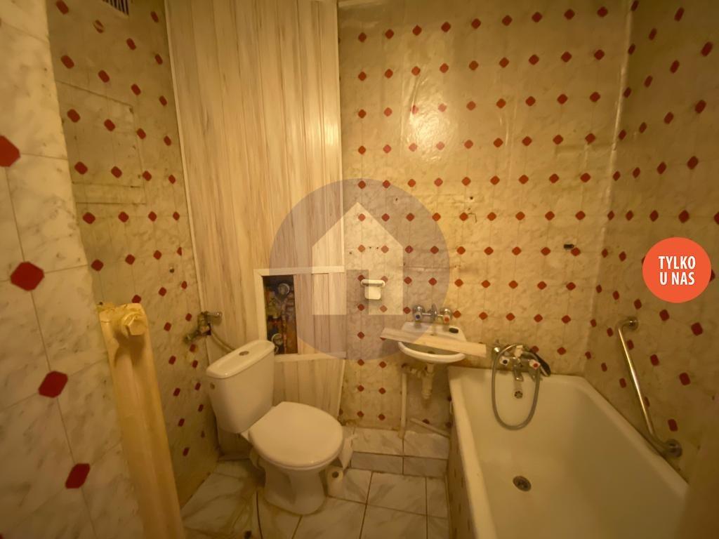 Mieszkanie dwupokojowe na sprzedaż Nowa Ruda, os. Piastowskie  37m2 Foto 7