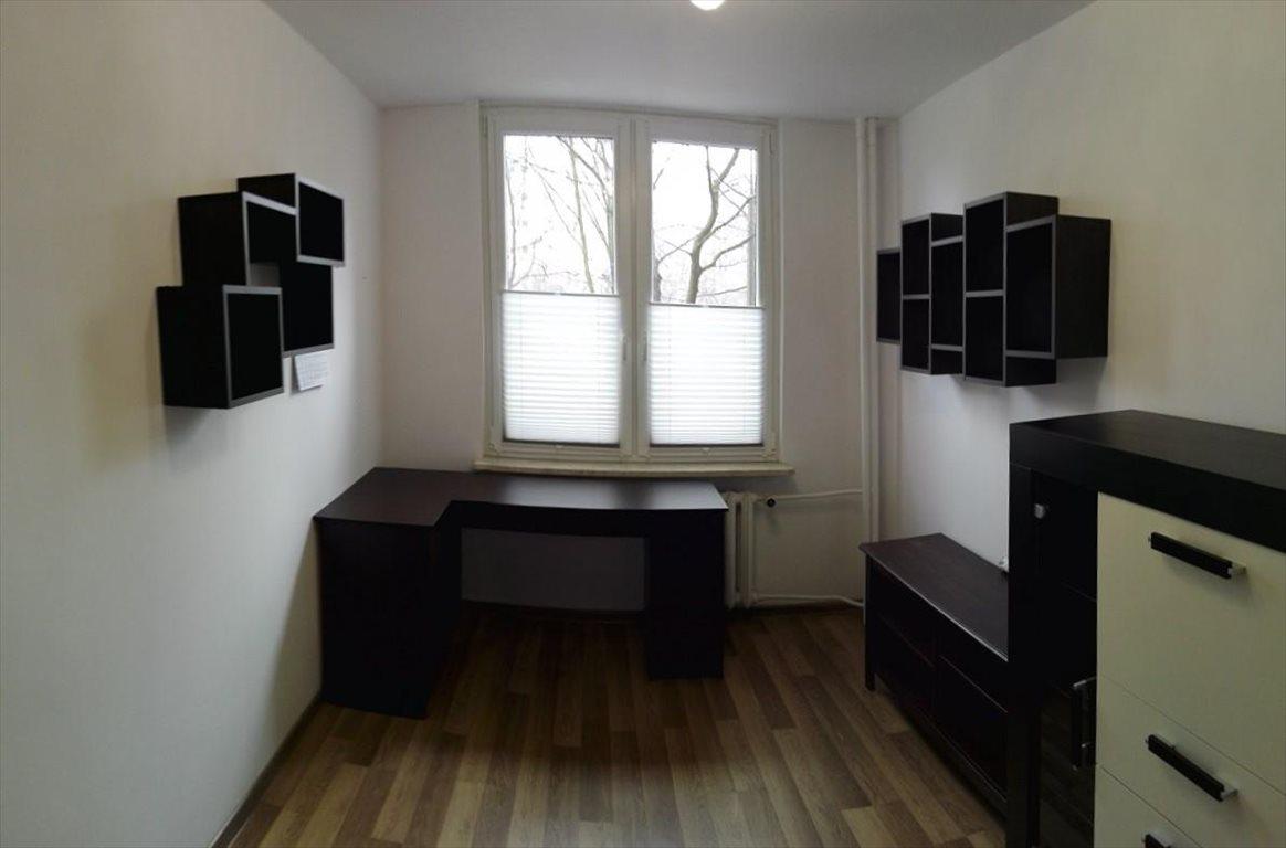 Mieszkanie dwupokojowe na wynajem Warszawa, Targówek, Bródno, Wysockiego  40m2 Foto 9