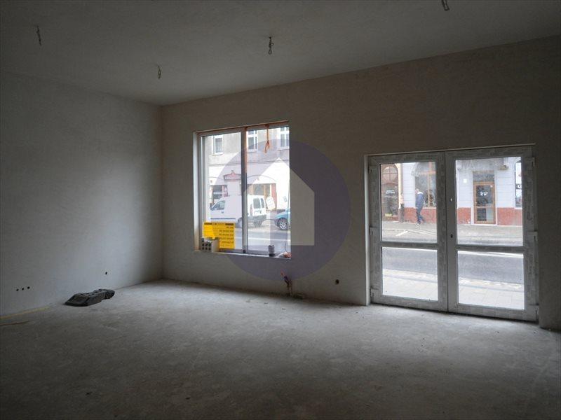 Lokal użytkowy na sprzedaż Legnica, Jaworzyńska  112m2 Foto 4