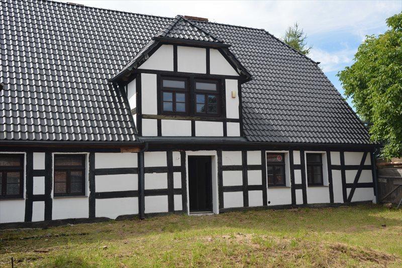 Dom na sprzedaż Jeżyczki, Jeżyczki  250m2 Foto 1