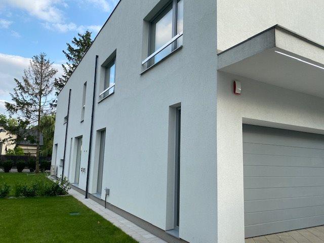 Dom na sprzedaż Warszawa, Bemowo, Lustrzana  299m2 Foto 5