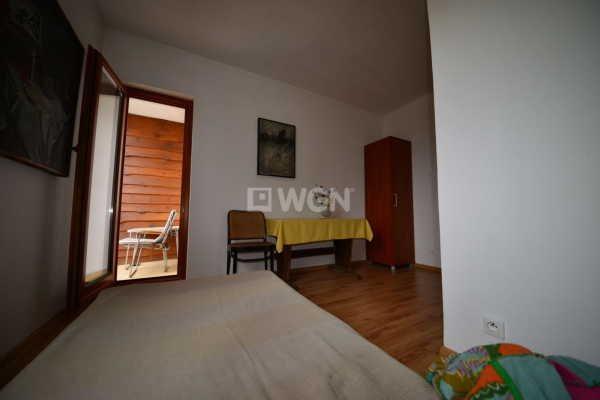Dom na sprzedaż Słowików, Słowików  505m2 Foto 6