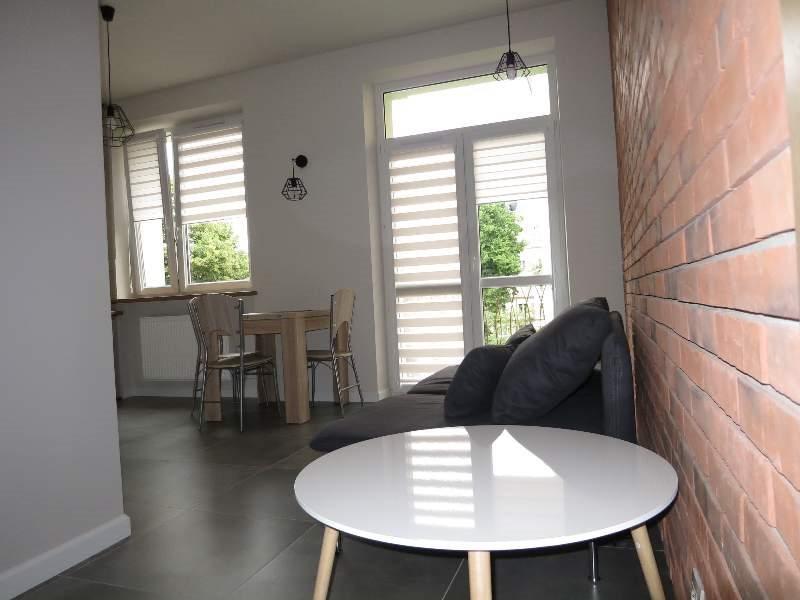 Mieszkanie dwupokojowe na wynajem Częstochowa, Centrum  37m2 Foto 8