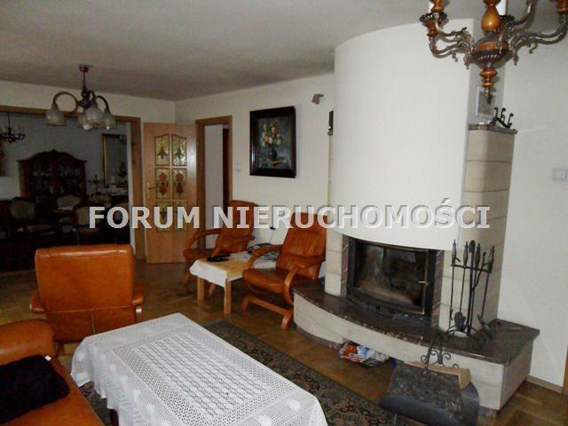 Dom na sprzedaż Bielsko-Biała, Leszczyny  300m2 Foto 6