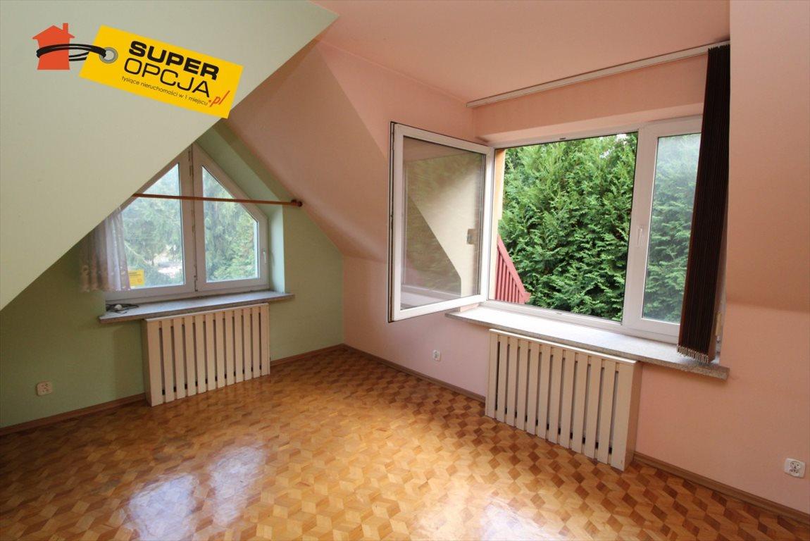Dom na sprzedaż Kraków, Swoszowice  360m2 Foto 1