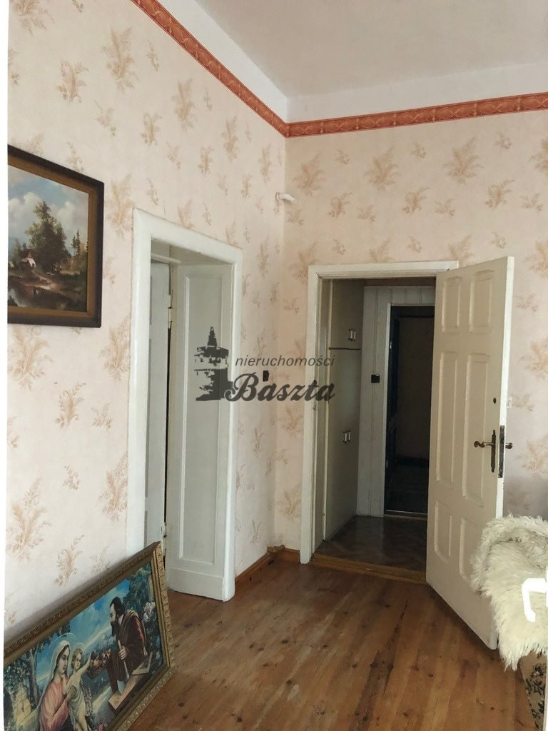 Mieszkanie trzypokojowe na sprzedaż Szczecin  112m2 Foto 7