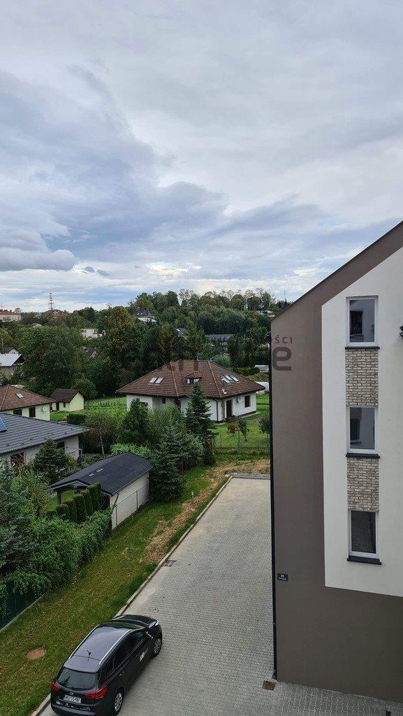 Mieszkanie trzypokojowe na sprzedaż Bielsko-Biała  61m2 Foto 2
