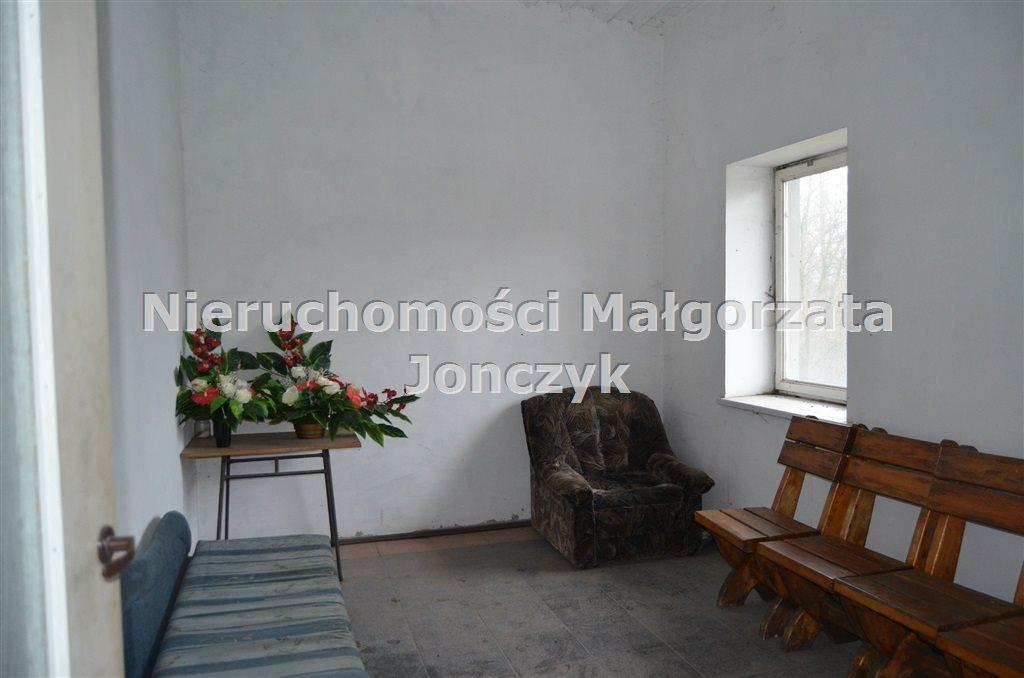 Magazyn na sprzedaż Kazimierzew  1050m2 Foto 5