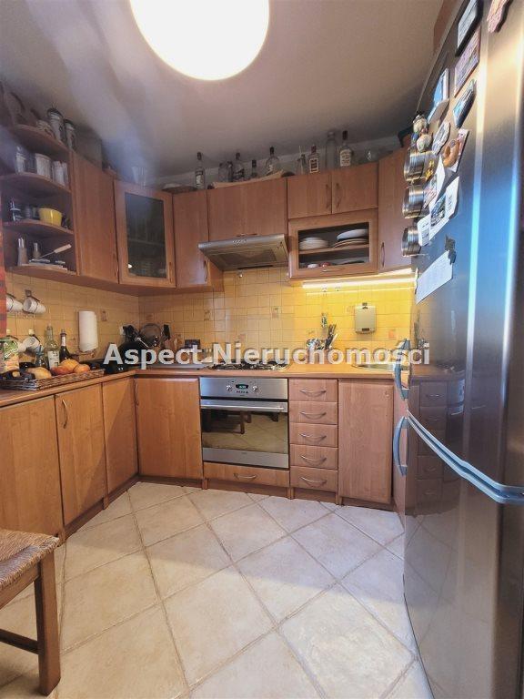 Mieszkanie trzypokojowe na sprzedaż Radom  59m2 Foto 5
