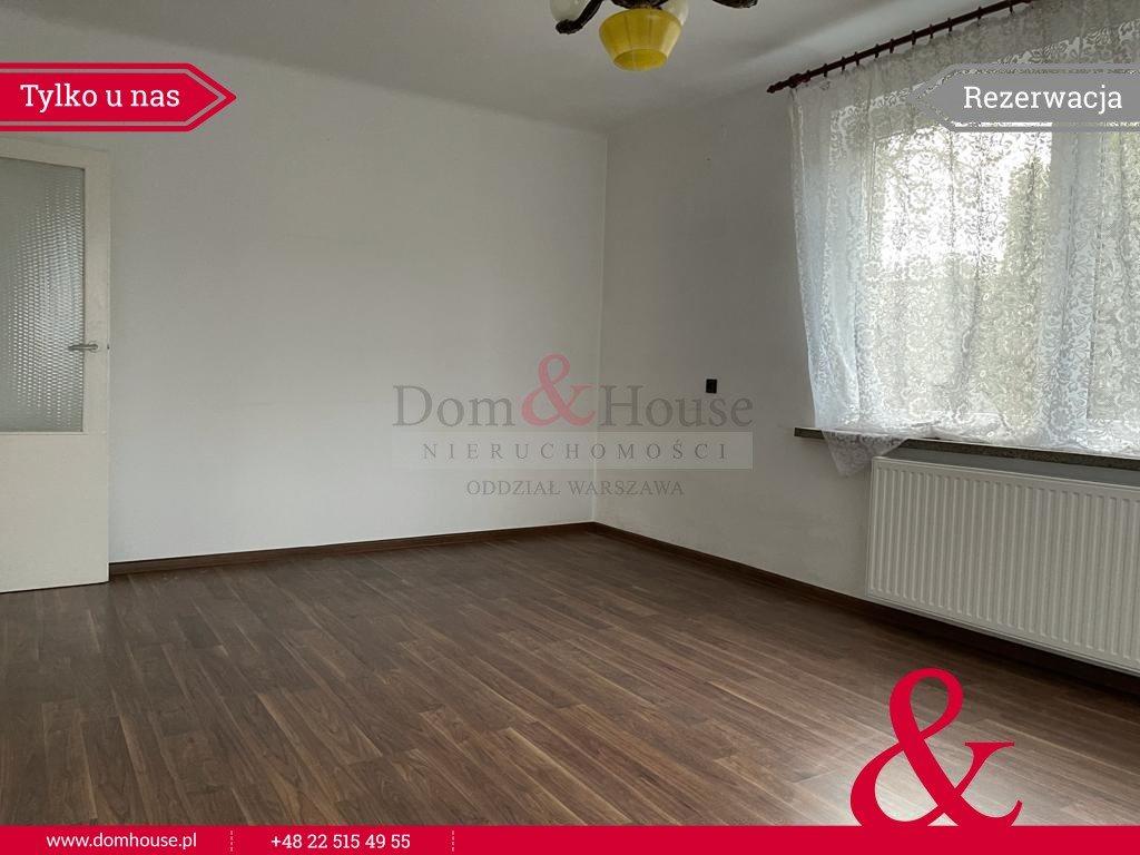 Dom na sprzedaż Kobyłka  162m2 Foto 5