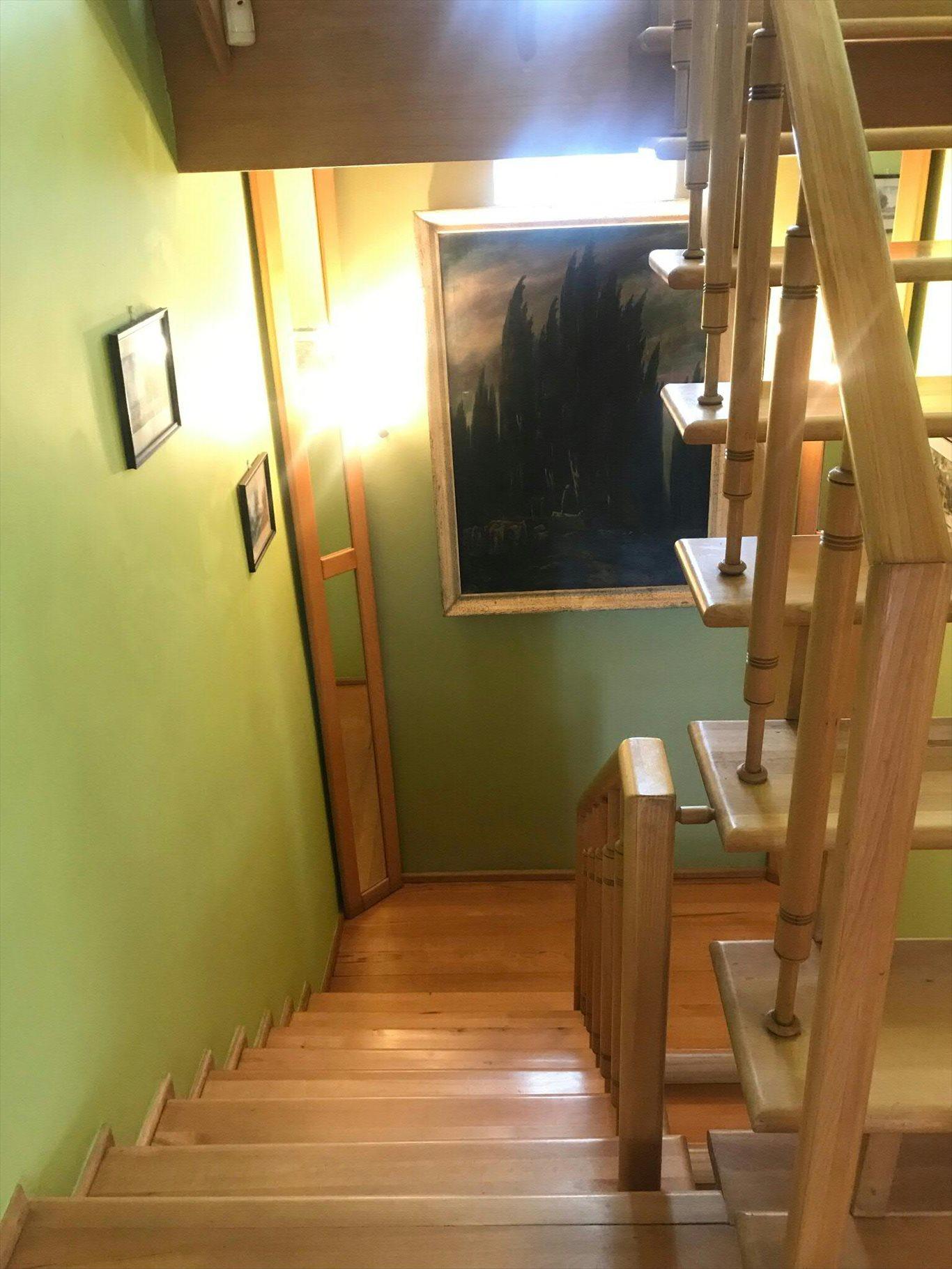 Dom na sprzedaż Gdańsk, Chełm, Księdza Robaka  335m2 Foto 11